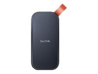 Bild von SANDISK Portable SSD 1TB USB 3.2 USB-C