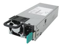 Bild von QNAP Netzteil 500W single power für TVS-1271U-RP