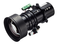 Bild von NEC NP37ZL Lens for PX602UL/PX602WL 1.52-2.92:1/1.6-3.07:1