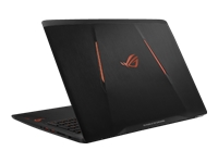ASUS GL702VM-GC185T 17.3in