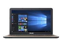 ASUS X540LADM1074T 15.6inch