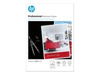 Bild von HP Prof Gls LJ A4 200g 150sh FSC Paper