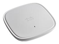 Bild von CISCO Embedded Wireless Controller on C9115AX Access Point DNA Subscription required