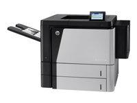 Bild von HP LaserJet Enterprise M806dn (ML)