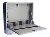 TECHLYPRO 026845 TechlyPro Wall mount - Kovera Distribution