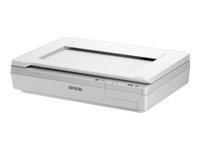 Bild von EPSON WorkForce DS-50000 Scanner A3 600DPI