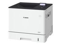 Bild von CANON i-SENSYS LBP712Cx A4 Farblaserdrucker 9.600x600 dpi 38 Seiten/Min. Auto Duplex Print PCL/PostScript Druck
