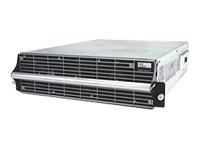 APC Symmetra PX Power Module 10/16kW, 40