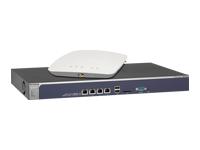 Bild von NETGEAR Bundle WC7500 15 AP WLAN Controller mit 5x WAC730 Access Points