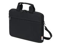 Bild von BASE XX Laptop Slim Case 33-35,81cm 13-14,1Zoll Black