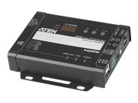 Bild von ATEN VE8900R HDMI over IP Receiver 14016944