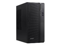 Bild von ACER B4B Veriton Essential ES2740G Core i3-10100 3,60 GHz 256GB SSD 8GB DDR4 RAM W10P UHD Graphics 630 16 Liter Gehäuse