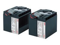 Bild von APC Replacement Battery Cartridge 11