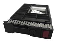Bild von HPE 1.6TB SAS MU SFF SC SSD