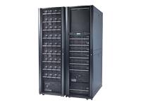 APC Symmetra PX 96kW Scalable to 160kW,