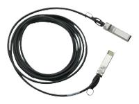Bild von CISCO 10GBASE SFP + modules