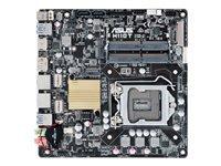 Bild von ASUS H110T/CSM LGA 1151 Mini-ITX