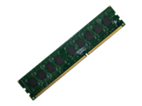 Bild von QNAP Speicher 4GB DDR3-1600 ECC LD-RAM fuer TS-ECx79U-RP/TS-ECx80U