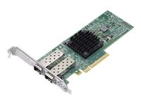 Bild von LENOVO DCG ThinkSystem Broadcom 57414 10/25GbE SFP28 2-port PCIe Ethernet Adapter