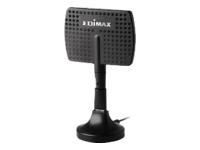 EDIMAX EW-7811DAC Edimax AC600 Dual Band - Kovera Distribution