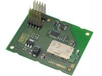 AGFEO BT-Modul 40 Bluetoothmodul fuer ST 40(S0/UP0) ab Firmware 8.4 und ST 42