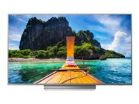 Bild von PHILIPS 65HFL7111T/12 65inch Professional TV UHD Ambilight Stylish design Metal Bezel Frame with Clear Glass Base Plate Android 5.1