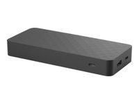 Bild von HP USB-C Notebook Power Bank