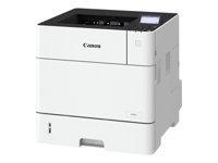 Bild von CANON i-SENSYS LBP352x A4 S/W-Laserdrucker 1.200x1.200 dpi 62 Seiten/Min. Mobildruck-Unterstützung Auto Duplex Print