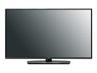 Bild von LG 49UT662H 124,5cm 49Zoll UHD Hotel TV 3840x2160 Pro Centric V