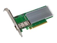 Bild von INTEL E810CQDA1 Ethernet Network Adapter Retail