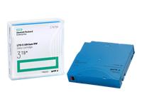 Bild von HPE LTO Ultrium 5 RW Data Cartridge 3TB