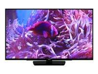 Bild von PHILIPS 55HFL2899S/12 139,7cm 55Zoll Professional TV 4K-UHD VGA HDMI 2x DVB-S2/C/T2 HEVC