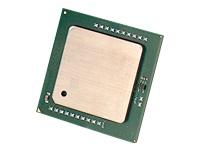 Bild von HPE Apollo 4200 Gen10 Xeon-S 4210R Kit