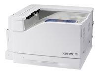 XEROX Phaser 7500DN - Produktbild