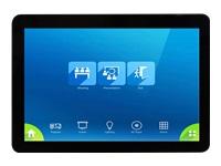 Bild von ATEN VK330 25,65cm 10,1Zoll touch panel