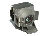 Bild von BENQ Projektorersatzlampe fuer TH681 MH680 TH682ST