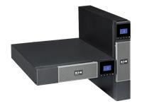 Eaton 5PX 2200I RT2U Netpack - Kovera Distribution