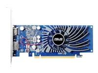 Bild von ASUS GeForce GT 1030 2GB GDDR5 BRK low profile 64bit 1x HDMI 1xDP