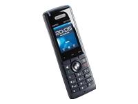AGFEO DECT 60 IP Mobilteil