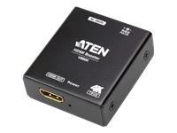 Bild von ATEN VB800 4k HDMI Signalverstärker