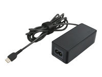 Bild von LENOVO 45W Standard AC Adapter USB Type-C EU