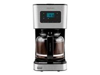 CECOTEC coffee machine Coffee 66 Smart - Kovera Distribution