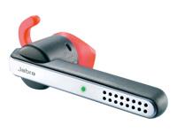 AGFEO Headset Stealth BT f?r ST 40/ST 42/ST 45 und Varianten in Verbindung mit dem BT-Modul 40