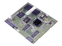 AGFEO LAN-Modul 509 fuer AS 200 IT AS 43 AS 45 AS 40 P P 400-1 AS 100 IT P 400-IT AS 4000