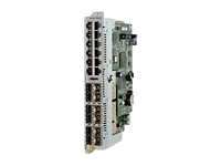 Bild von ALLIED 12 channel 10/100/1000BaseT zu 100 /1000Mbps SFPFX  media blade fuer AT-MCF2000 und AT-MCF2300 chassis