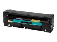 Bild von HP Heated Pressure Roller 220V