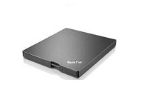 Bild von LENOVO ThinkPad Ultraslim USB DVD Burner