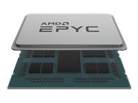 Bild von HPE AMD EPYC 7F52 3.5GHz 16-core 240W Processor Kit for HPE ProLiant DL385 Gen10 Plus