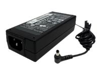 Bild von QNAP externes Netzteil 65 Watt für TS-253A/TS-231/TS-231+/HS-251/HS-251+/TAS-268/TS-228/TS-251/TS-453S PRO/TS-251C/TS-251+