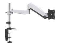 Bild von INLINE Tischhalterung mit Lifter beweglich fuer Monitore bis 68cm 27 Zoll max. 9kg
